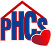 Personalize Home Care Services